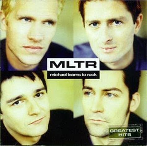download mp3 full album mltr koleksi lagu lagu batak terbaru mltr michael learns to rock