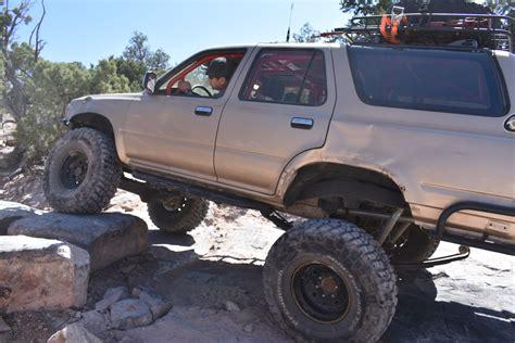 suzuki jeep 2017 easter jeep safari 2017 toyota and suzuki low