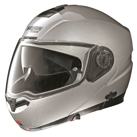 Helm Nolan Modular c segment superbike 2 wheelers for us average joes nolan n104 modular motorcycle helmet review