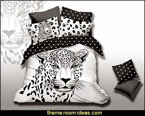 white tiger bedroom decor 17 best images about white tiger bedroom ideas on