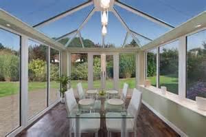 Bungalow House Definition conservatory roof lighting vivaldilight