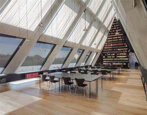 librerie feltrinelli srl resstende per la fondazione feltrinelli a arketipo