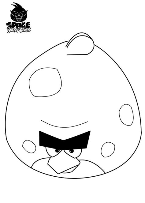 coloring pages angry birds space angry birds space coloring pages coloring pages pinterest