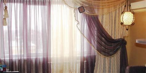cortinas de ventana cortinas para ventanas cortinas para ventanas pequenas