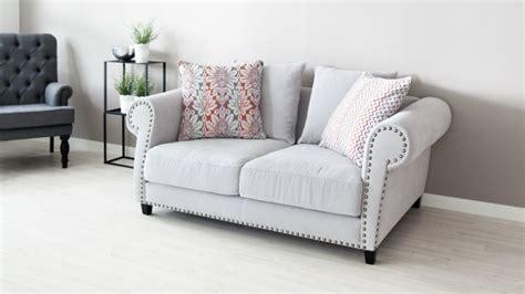 piccolo divano letto divano letto piccolo salvaspazio in formato mini dalani