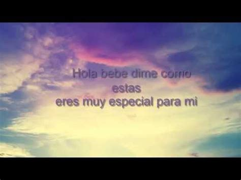 download mp3 te amo mi amor related video