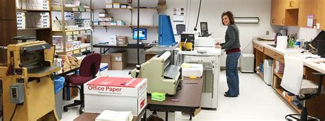home printing office designs printing and design services university of minnesota crookston