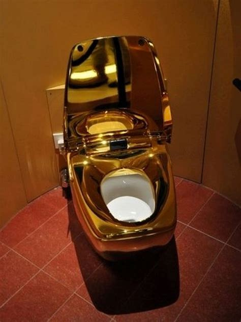 world most expensive bathroom information world the most expensive washrooms toilets