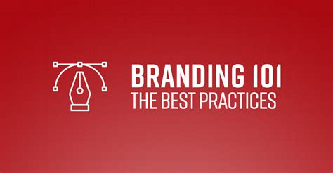 google design best practices logo design best practices best practice business graph