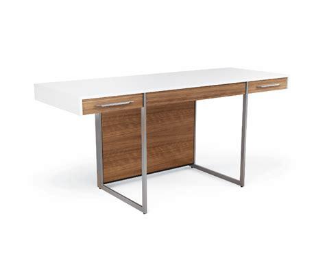 Special Desk by Jakob Writing Desk Decorium Furniture