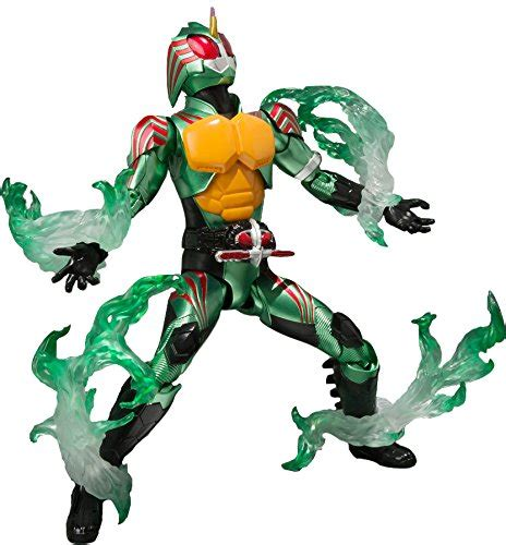 Shfiguarts Kamen Rider Amazons Omega s h figuarts kamen rider omega quot limited edition quot