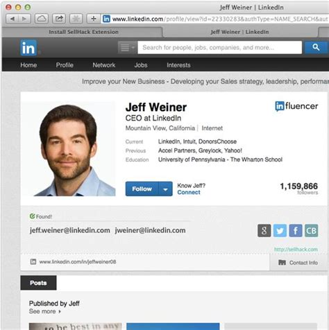 sell hack linkedin warns of sell hack 28 images linkedin warns