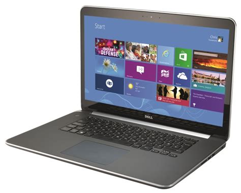 Laptop Dell M3800 dell precision m3800 review expert reviews