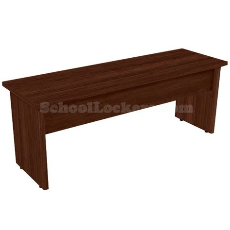 20 inch wide bench 24 quot wide laminate bench