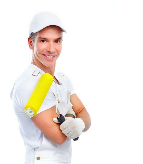 hamilton house painters hamilton house painters residential commercial painting home