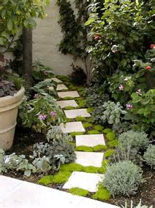 best pavers for walkway small garden pathway ideas garden