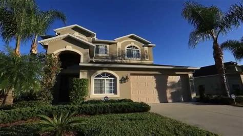 3 bedroom villas in florida 100 3 bedroom villas in orlando review bay lake tower at disney u0027s