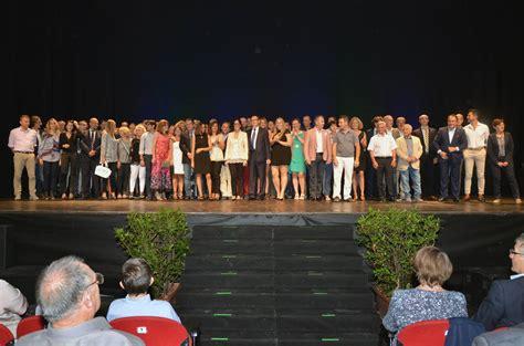 mugello credito cooperativo il filo mugello 187 oltre 1100 persone alla festa della