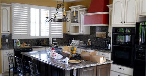 kitchen cabinet refinishing phoenix kitchen cabinet refinishing phoenix seeshiningstars
