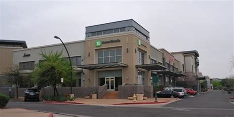 Td Ameritrade Offices by Scottsdale Az Investment Office Td Ameritrade