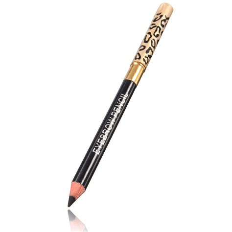 The One Gel Eye Liner Pencil 4 colors 2 in 1 makeup eye liner eyebrow pencil pen