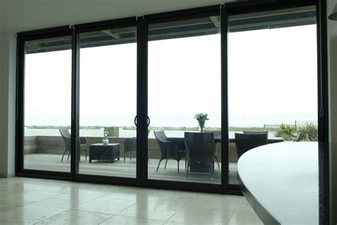 Aluminum Patio Door Aluminium Sliding Patio Doors Pictures Patio Door Shoppatio Door Shop