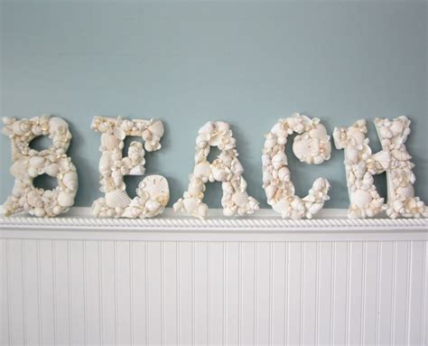 beach decor 25 beach themed wedding projects diy inspiration