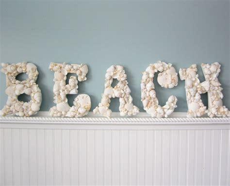 25 beach themed wedding projects amp diy inspiration