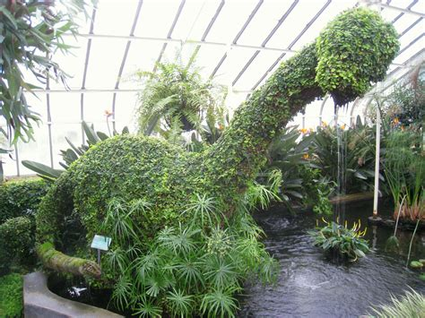 Botanical Garden Buffalo 15 Summer Date Ideas For Wny