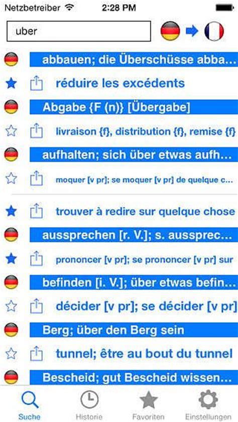 traduire le mot cadenas en arabe dictionnaire allemand francais gratuit larousse voitures