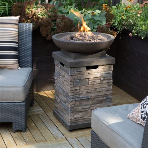 Lp Patio Pits Best 25 Propane Pits Ideas On Diy