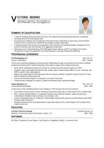 professional resume templates 2013 resume templates word 2013 summary of qualifications