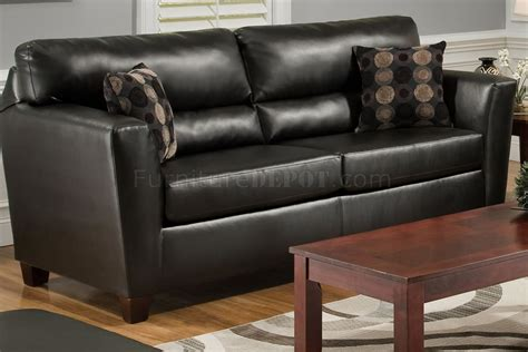 Faux Leather Sofa And Loveseat Faux Leather Sofa And Loveseat Brown Faux Leather Sofa And Loveseat Freedom Rent To Own