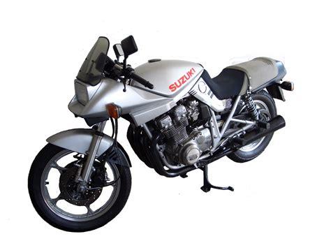 Suzuki Bikes Wiki File Suzuki Katana Gsx100 Wiki Jpg