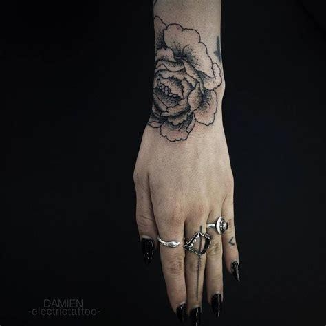 tattoo london la 199 best images about tatoo on pinterest minimalist
