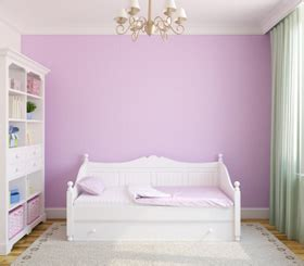 Feng Shui Your Child S Bedroom Feng Shui Your Bedrooms