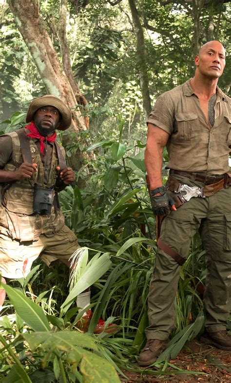 film jumanji welcome to the jungle download jumanji welcome to the jungle movie cast hd 4k wallpaper