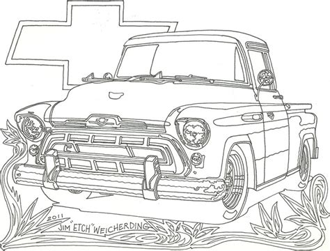 crayola free coloring pages cars trucks other vehicles dodge truck free coloring pages on coloring pages