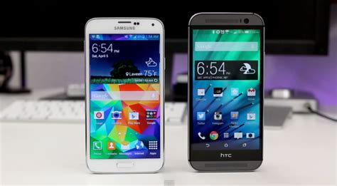 Promo Best Produk Jual Samsung Galaxy Gear S3 Frontier Original ashiwaju media kaymu product review samsung s5 vs htc