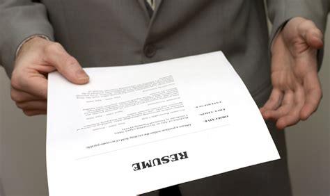 Boilerplate Letter Of Resignation Boilerplate Resume Pdm 15027 3 Boilerplate Exle Care Giver Resume Boilerplate Resume Pdm