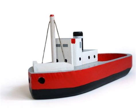 toy boat pinterest the world s catalog of ideas