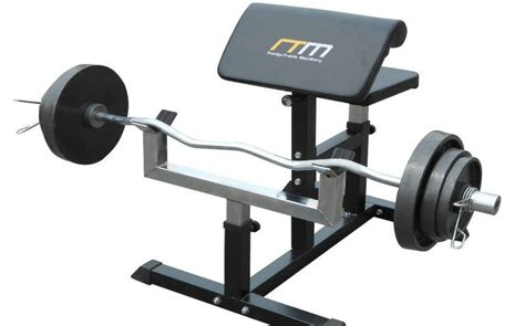 best weight bench for beginners best weight bench to buy for home for beginners