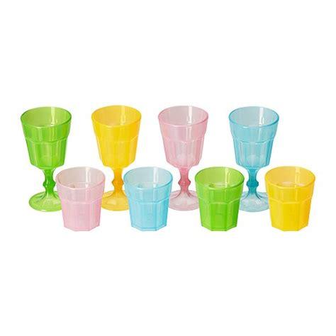 bicchieri ikea duktig bicchiere ikea