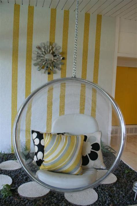 tiny bedroom design bubble chair ikea hanging bubble hanging bubble chair ikea