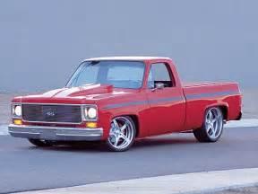 1974 chevy c10 1974