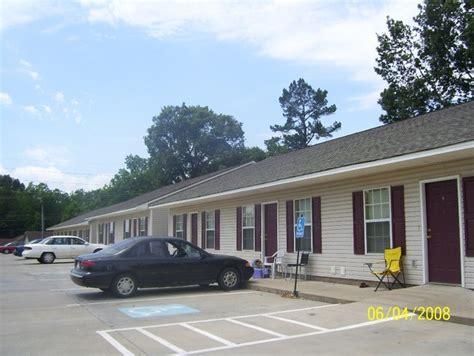 Belt Apartments Jonesboro Ar Belt Apartments Rentals Jonesboro Ar