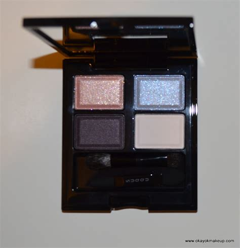 Eyeshadow Wardah Seri H Review okay ok makeup suqqu eyeshadow no 8 mizuaoi review