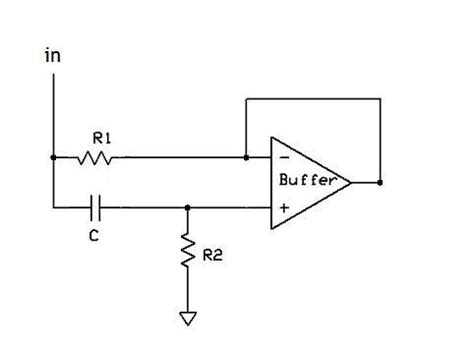 differential active inductor active inductor