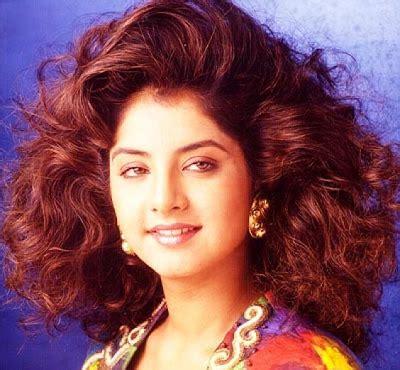 biography of divya bharti hot bollywood actress videos divya bharati hot photos hot