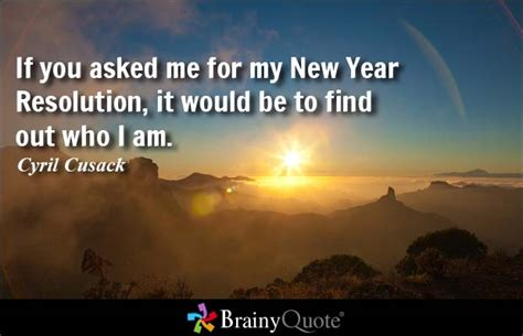 new year saying in new year quotes happy holidays